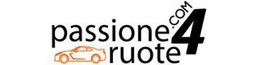 Passione4ruote