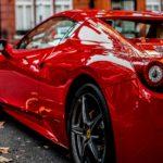 La macchina più costosa al mondo nel 2020