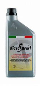 Diesel DieselSprint