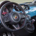 Cover Chiave Fiat 500: Le più belle in commercio