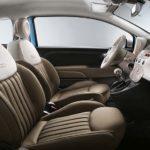 Coprisedili Fiat 500: I Migliori in Commercio