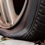 Kit riparazione gomme auto: I Migliori 5 in Commercio