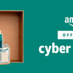 Offerte Accessori Auto Cyber Monday 2019