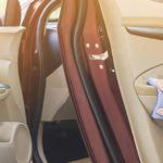 Miglior Aspirapolvere per Auto: Opinioni e Prezzi
