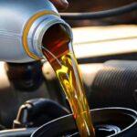 Migliore Olio motore 5w40: Classifica e Recensioni