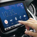 Miglior Autoradio Android 2 Din: Recensioni, Opinioni e Prezzi