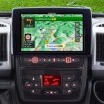 Migliore Autoradio con navigatore GPS integrato: Recensioni, opinioni e prezzi