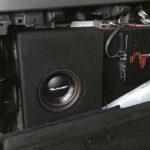 Miglior insonorizzante auto per un ottimo isolamento acustico