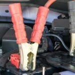 Migliori cavi per batteria auto e come usarli: Recensioni e Prezzi