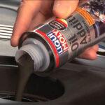 Miglior Additivo olio motore Diesel e Benzina: Opinioni e Prezzi