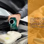 Miglior liquido / olio freni DOT 4: Opinioni e Prezzi