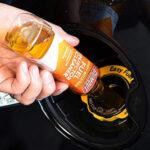 Miglior additivo benzina per pulire il motore e iniettori: Opinioni e Prezzi