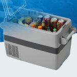 Miglior frigo a compressore per camper: Opinioni e Prezzi