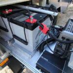 Miglior Batteria Servizi Camper: Opinioni e Prezzi