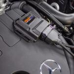 Centralina Aggiuntiva per Auto: Migliori modelli, Opinioni e Prezzi